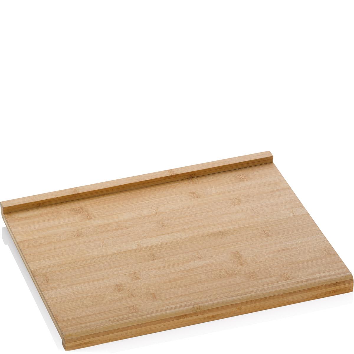 Deska Do Krojenia Bambusowa Kiana Kela 48x38 Cm Sklep Internetowy