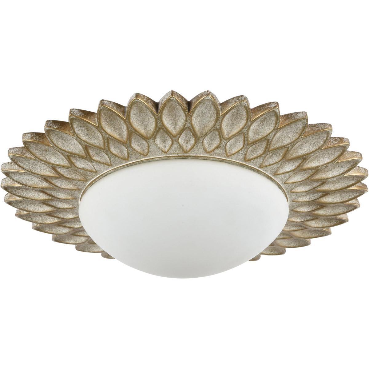 Lampa sufitowa 36 cm Lamar Maytoni Classic
