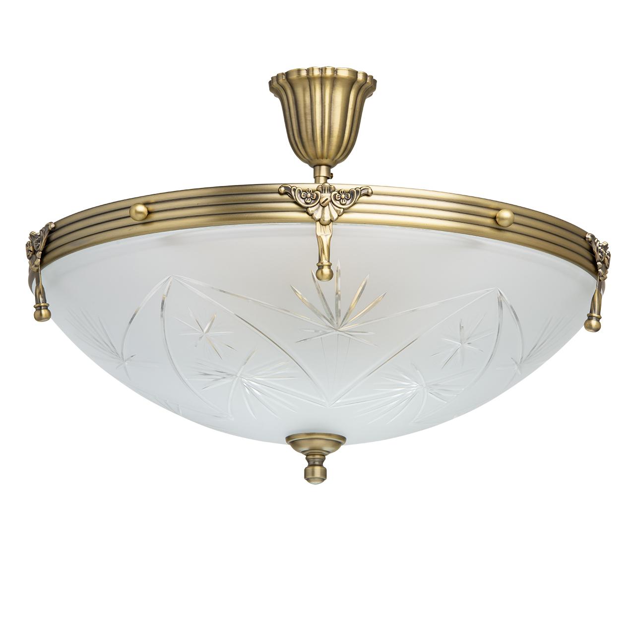 Lampa sufitowa art deco mw light classic sklep for Classic art deco