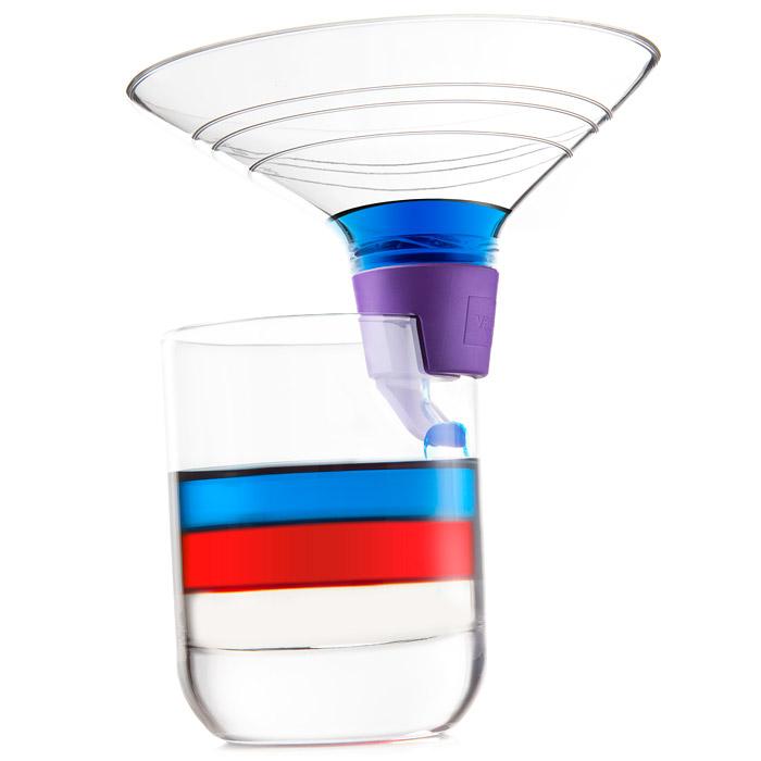 Lejek koktajlowy - Akcesoria do domowego baru