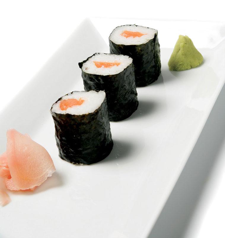 mata do sushi futomakisu lekue sklep internetowy. Black Bedroom Furniture Sets. Home Design Ideas