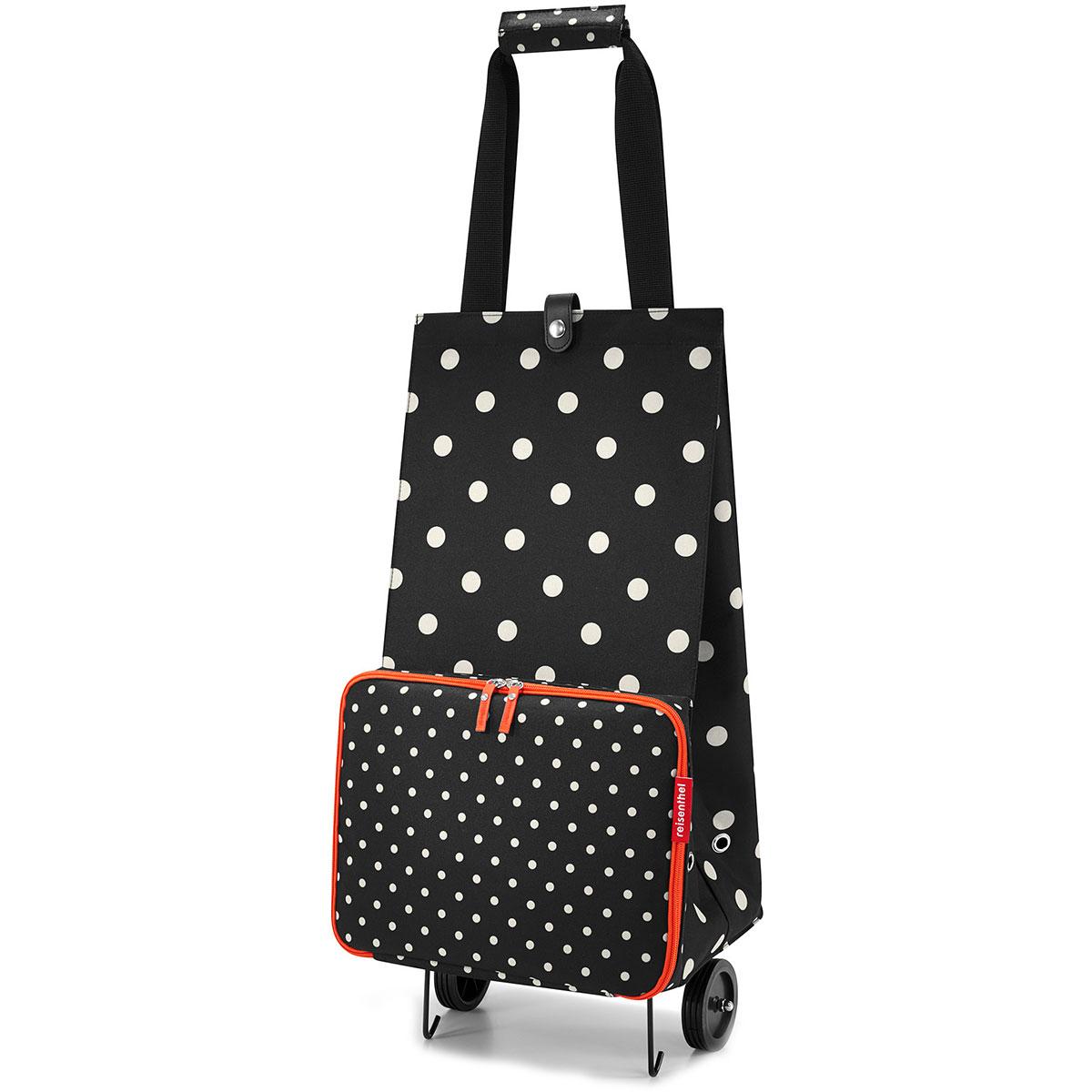 88ec2da4280ed Torby i koszyki na zakupy, torby ekologiczne | sklep internetowy  GaleriaLimonka.pl