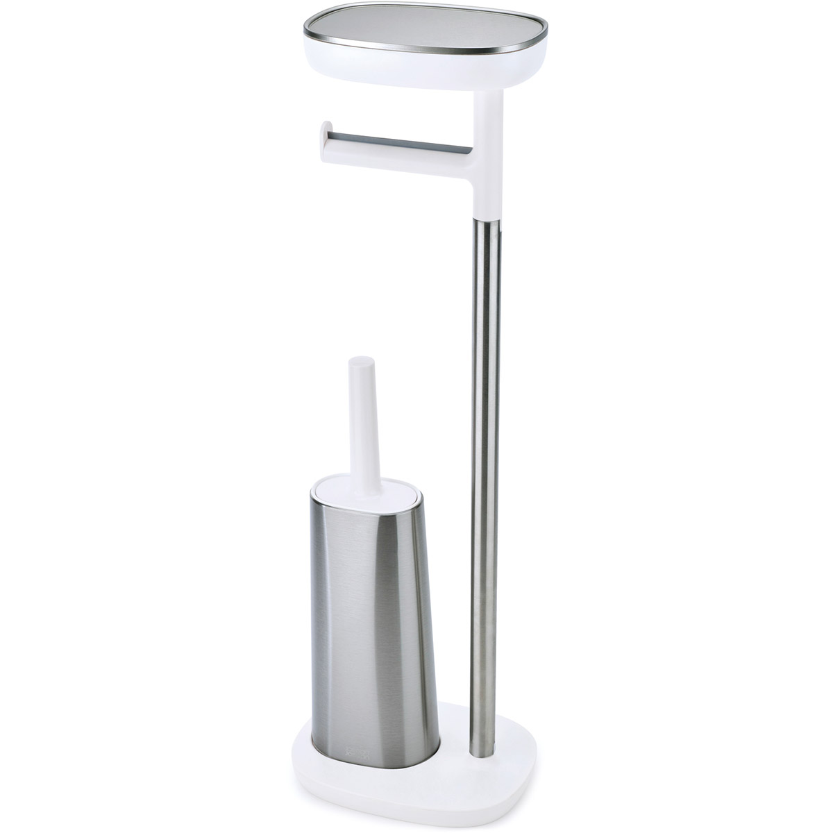 Stojak Na Papier Toaletowy Szczotka Toaletowa Easystore Plus Joseph
