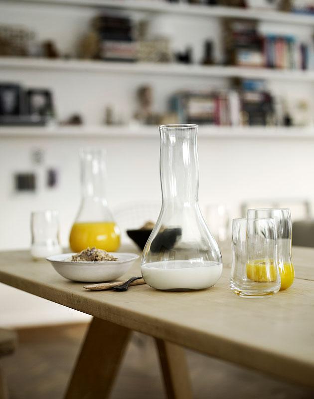 szklanki future holmegaard 6 sztuk sklep internetowy. Black Bedroom Furniture Sets. Home Design Ideas