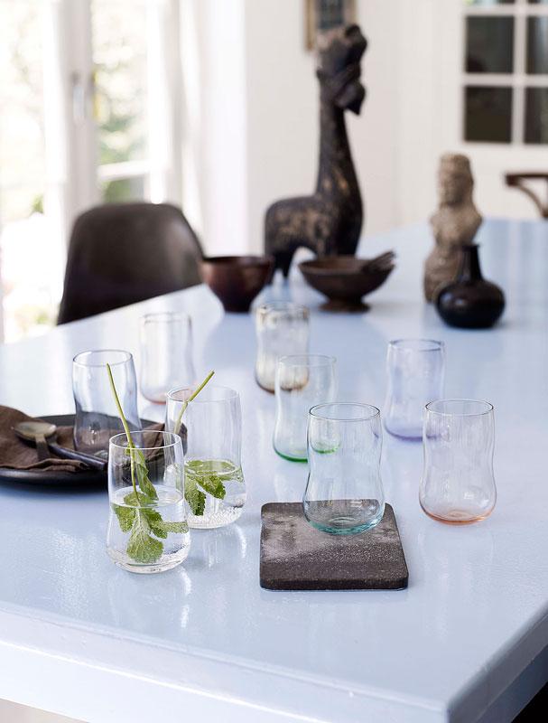 szklanki indygo i hiacynt future holmegaard sklep internetowy. Black Bedroom Furniture Sets. Home Design Ideas