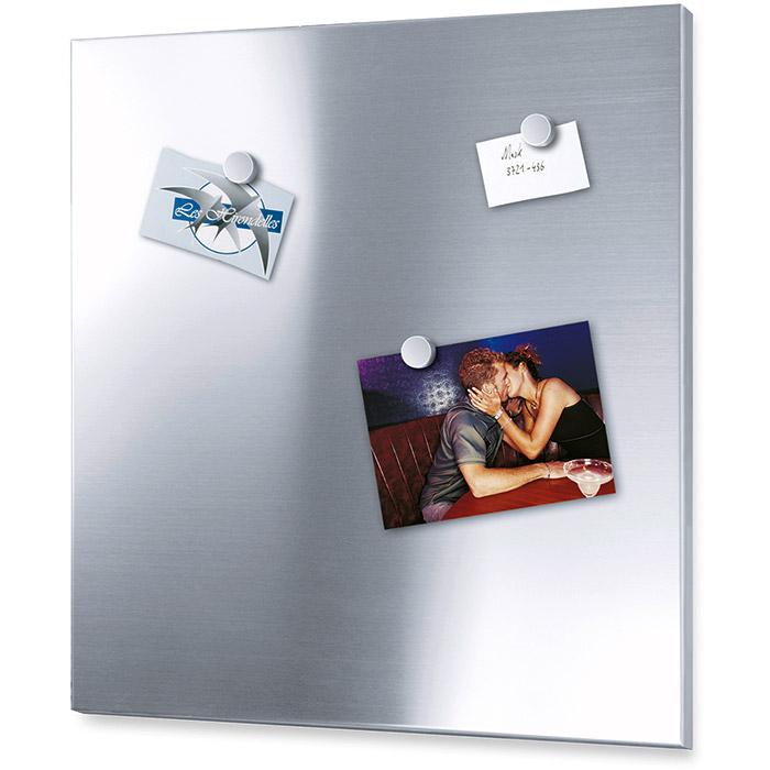 Aktualne Tablice magnetyczne i tablica na magnesy | sklep internetowy TA09