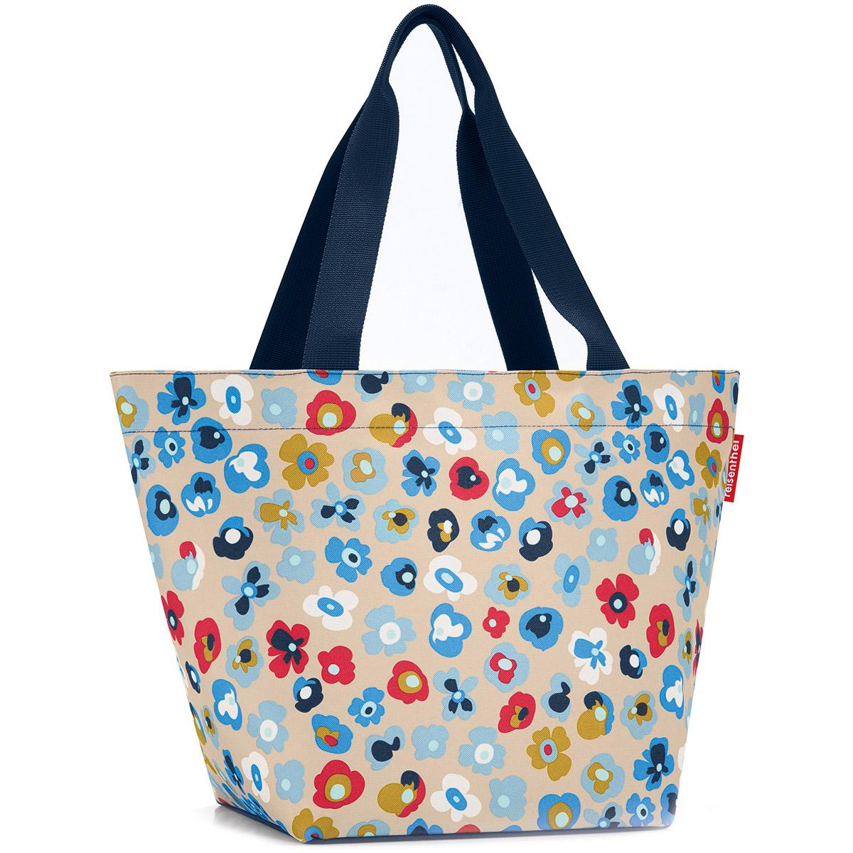 6084632980b50 Torby i koszyki na zakupy, torby ekologiczne   sklep internetowy  GaleriaLimonka.pl