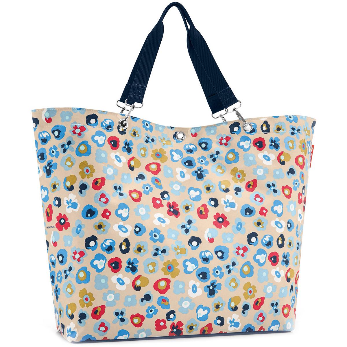 dbda08b8d0861 Torby i koszyki na zakupy, torby ekologiczne | sklep internetowy  GaleriaLimonka.pl