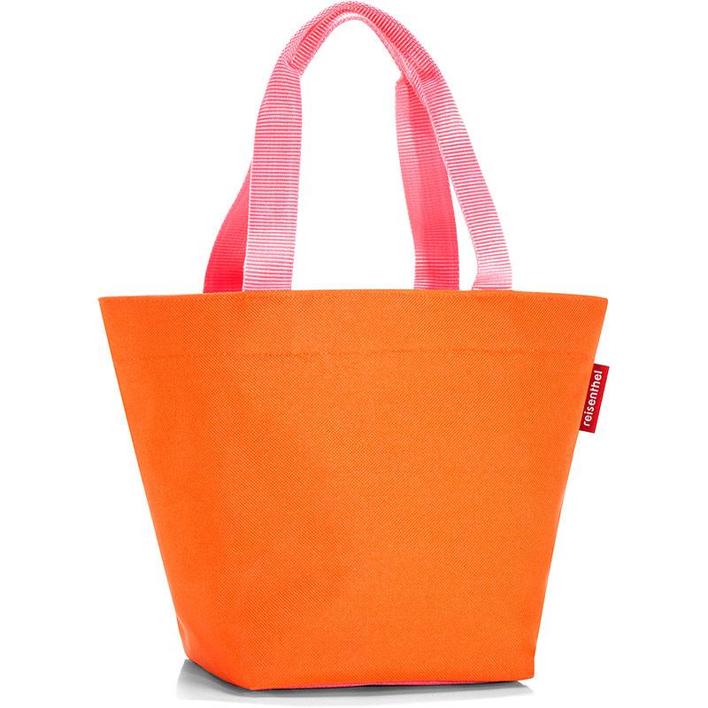 c7ef621387181 Torba na zakupy Reisenthel Shopper XS Carrot   sklep internetowy ...