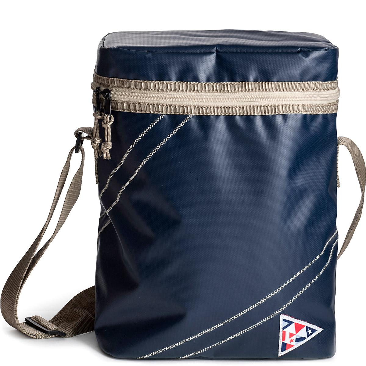 torba piknikowa termoizolacyjna nautic sagaform granatowa sklep internetowy galerialimonkapl