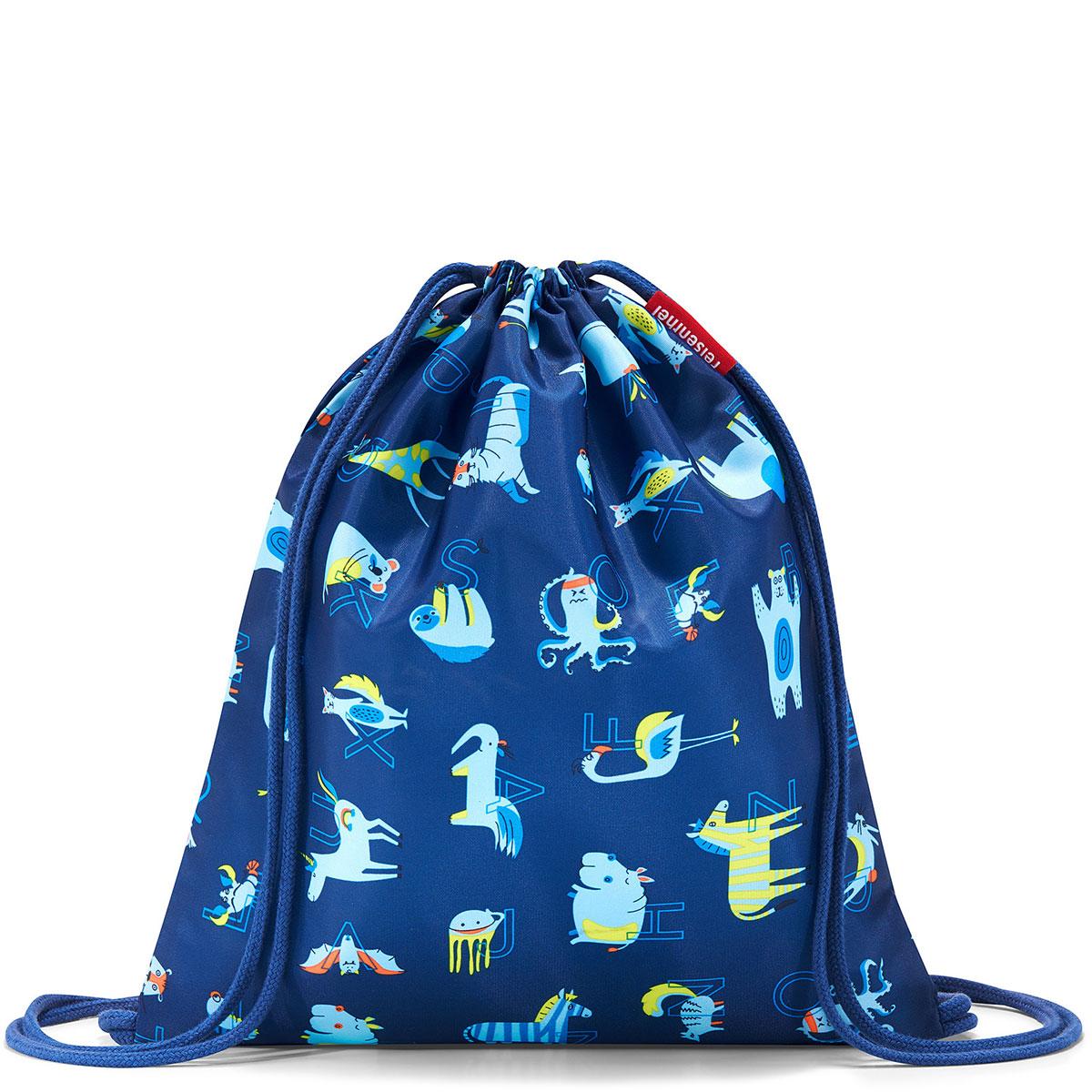 465bdcf60dffb Kolorowe torby, plecaki, peleryny dla dzieci Reisenthel | sklep internetowy  GaleriaLimonka.pl