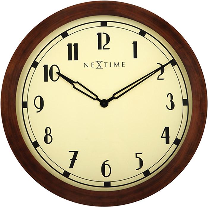 zegar ścienny royal