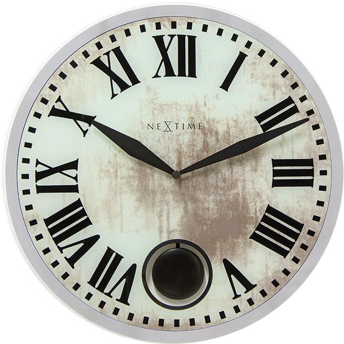 Zegary Nextime Powrót Do Przeszłości Blog Galerialimonka